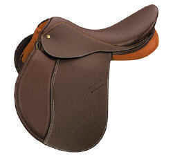 <b>Carlyle All-Purpose Saddle
